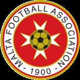 logo-MFAcrest
