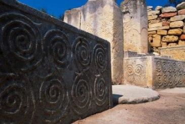 Ħal Tarxien