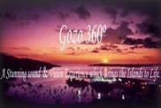 Gozo 360