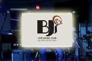 BJ's Live Music Club
