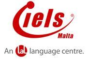 Institute of English Language Studies