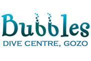 Bubbles Dive Centre