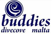 Buddies Dive Cove
