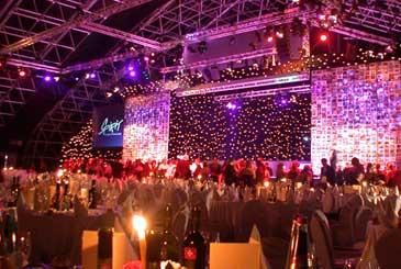 Malta Fairs & Conventions Centre