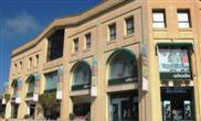 Arkadia Commercial Centre