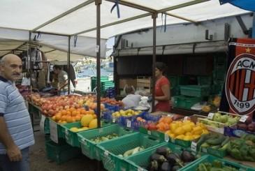 Ta' Qali Market