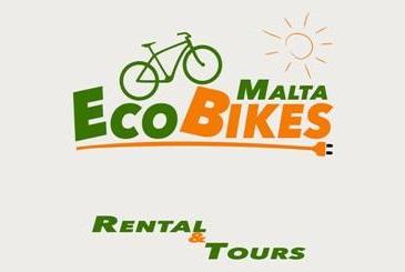 EcoBikes Malta