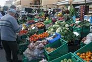 Birkirkara Market