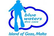 Blue Waters Dive Cove