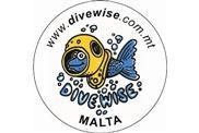 Divewise
