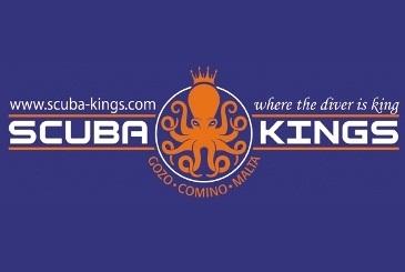Scuba Kings