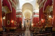 Corpus Christi Kirche
