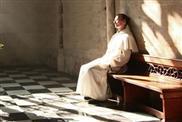 Dominikanerkloster Rabat