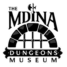 Mdina Dungeons Museum