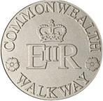 Commonwealth Walkway