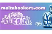 Maltabookers