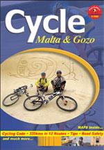 CYCLE MALTA & GOZO