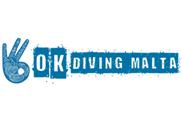 OK Diving Malta