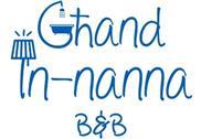 GĦAND IN-NANNA