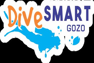 Dive Smart Gozo