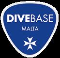 DiveBase
