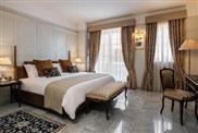 LE BRUN HOTEL