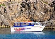 Bella Comino Ferries