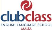Clubclass Residential Language School