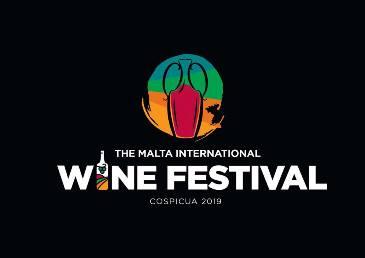 MALTA INTERNATIONAL WINE FESTIVAL 2019
