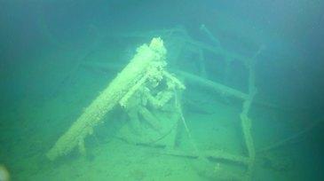 SS Luciston