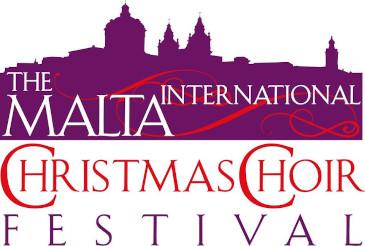 THE MALTA INTERNATIONAL CHRISTMAS CHOIR FESTIVAL 2020