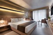 AZUR HOTEL BY ST HOTELS
