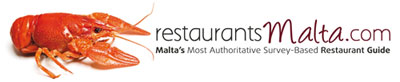 restaurantsmalta.com