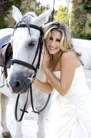 www.bridemalta.com